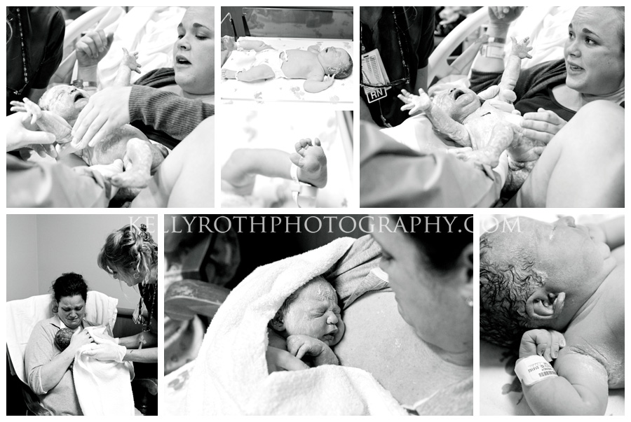 Emma'sBirthcollage3
