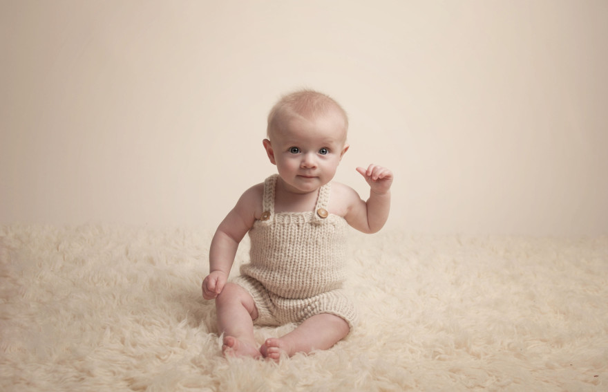 hayes6month_8